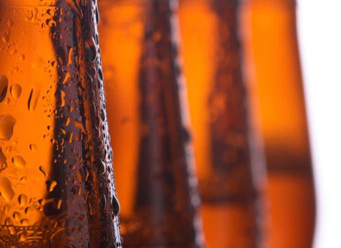 Birra, chi la beve è più a rischio