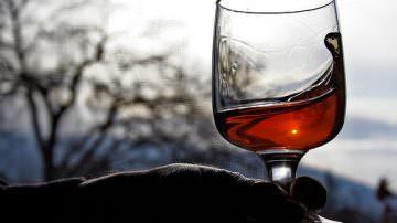 """Veneto: Assaggiatori di Vino: """"Il vino è un elemento culturale, che fa parte di una filosofia di vita"""""""