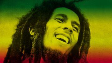 Vivicatania presenta: Bob Marley Tribute