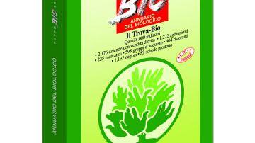 Tutto Bio 2011: In vendita la 17a edizione