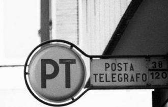 Cisl-Poste: congresso nazionale. Si discute sul futuro delle poste