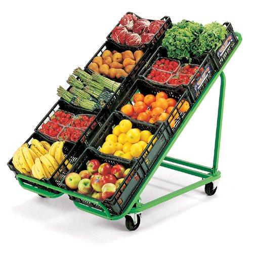 Rabboni a Galan: bisogna evitare la crisi dei prezzi della frutta estiva