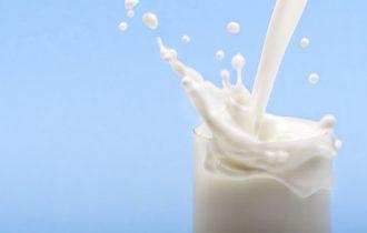 Cina: latte, Coldiretti, Italia attende ancora ok UE a etichetta