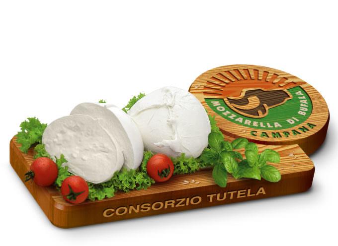 La Mozzarella di Bufala Campana DOP minacciata dalle nuove norme