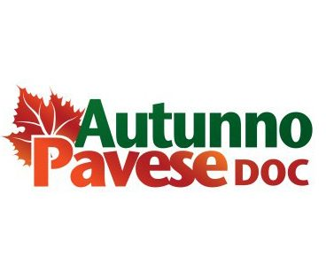 Autunno Pavese DOC