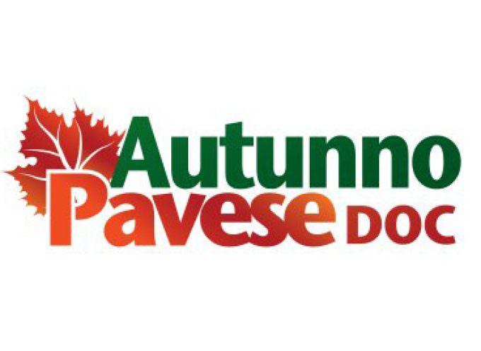 A ottobre prende il via la 57a Edizione di Autunno Pavese DOC