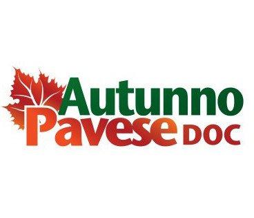 Autunno Pavese DOC 57° edizione
