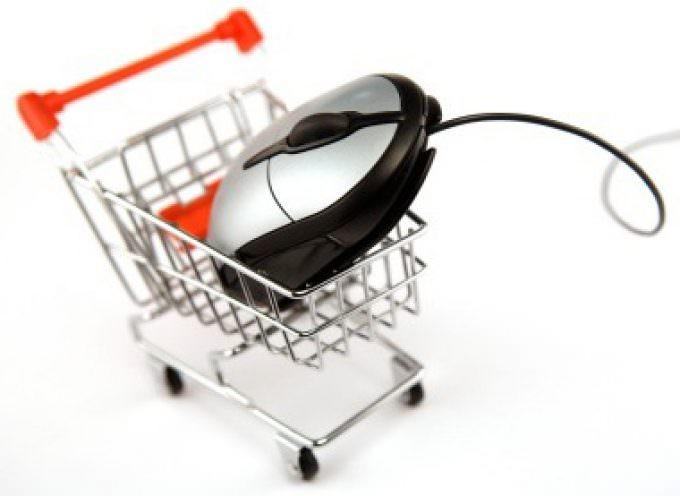 E-commerce: Veloce ed economico… ma attenzione alle truffe