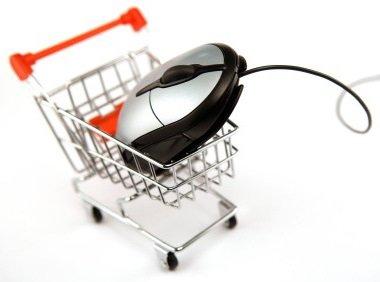 E-commerce: Accordo tra Adiconsum e Netcomm