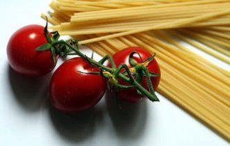 Dieta mediterranea, il segreto della longevità