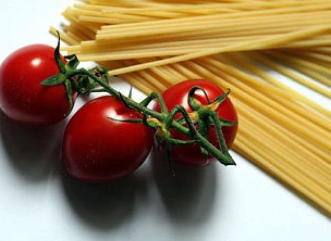 La dieta mediterranea, uno scudo contro la depressione
