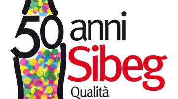 2010 storico per Sibeg: Incrementati volumi e fatturato