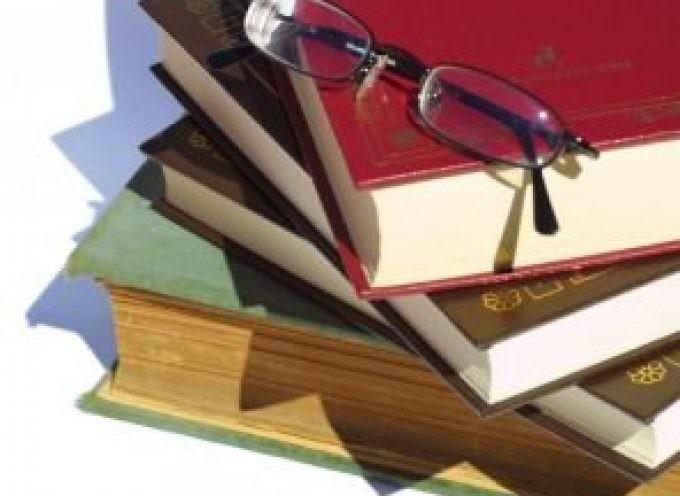 Gli studenti universitari protagonisti alla Fiera del Libro