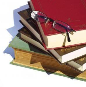 Più istruzione, meno rischio di Alzheimer