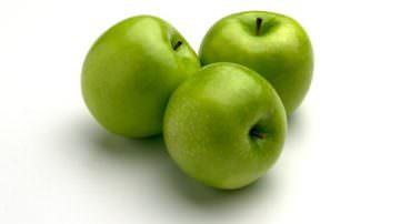 Cancro al colon: cibo verde come difesa