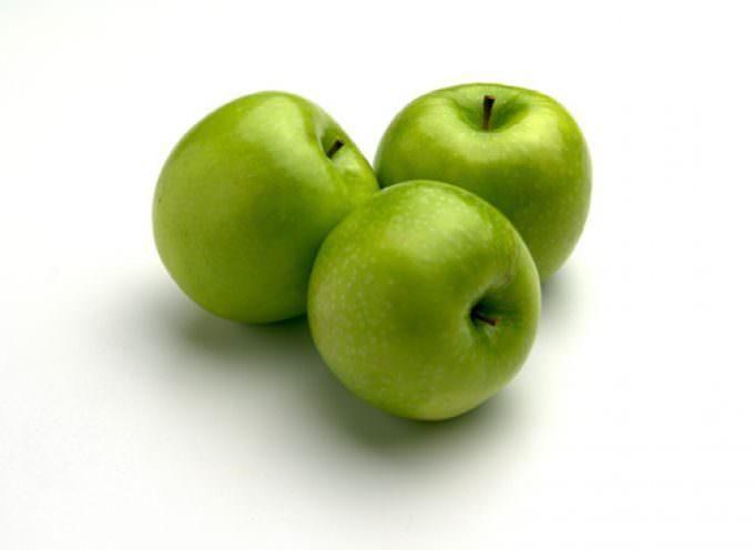 Mela e tè verde: coppia vincente per la salute