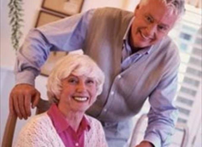 Pensione di reversibilità: In 10 mila aderiscono alla Class Action