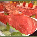 Produrre carne senza allevare animali
