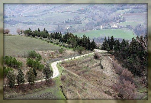 Ravenna: Natura – Settimana europea dei Parchi