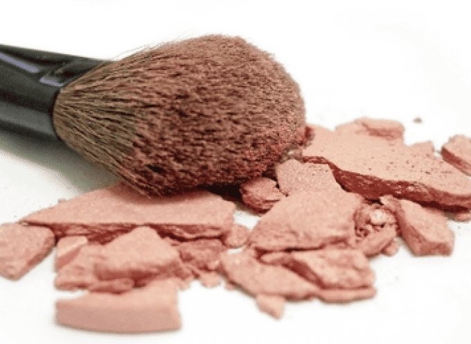 Celiachia, pericolo glutine nei cosmetici