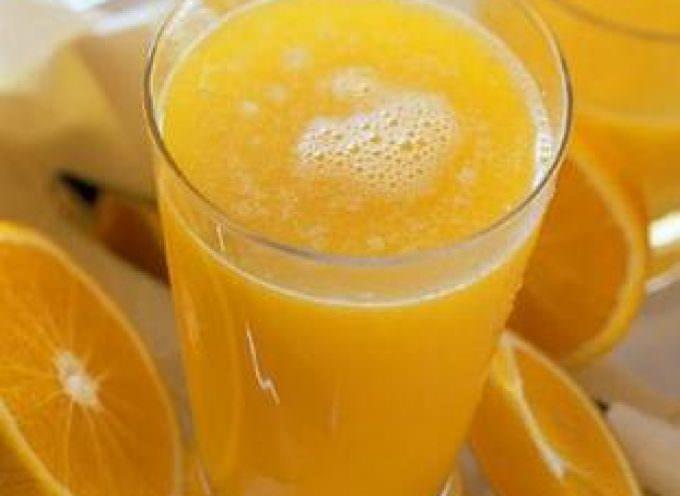 Alimentare: in Italia non si berrà l'aranciata «senza arance»