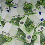 Legge di stabilità: Governo, dai giochi un miliardo di euro con gare e lotta all'evasione