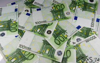 Venezia: Sviluppo Rurale – 160 milioni di euro per sostenere le nuove sfide nel settore primario