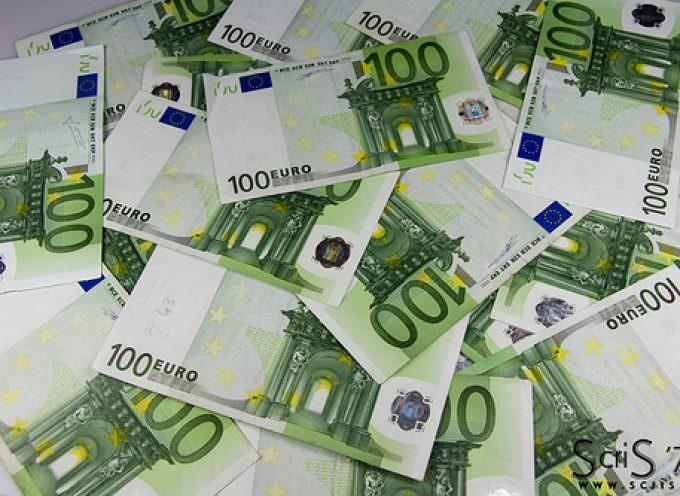 Imprese: Più di 2 milioni di euro per sostenere le forme di aggregazione