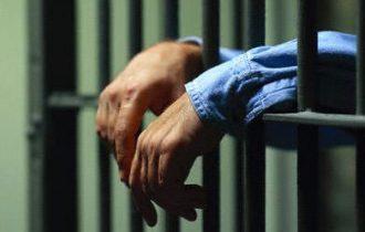 Stranieri in carcere?