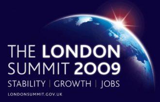 Londra, scoop dell'Indipendent: Gordon Brown per la cena del G20 ha speso 500.000 Sterline