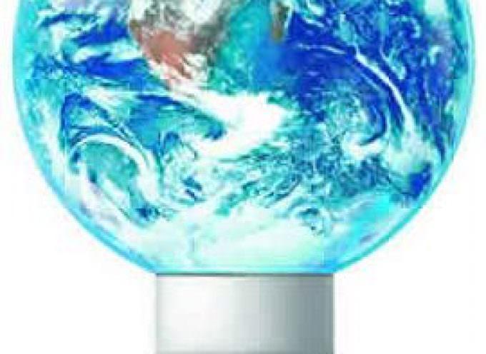 Energia: Per Galan la soluzione è il mix tra rinnovabile e nucleare