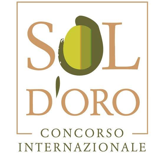 Verona: Al via la 10^ edizione di Sol d'Oro