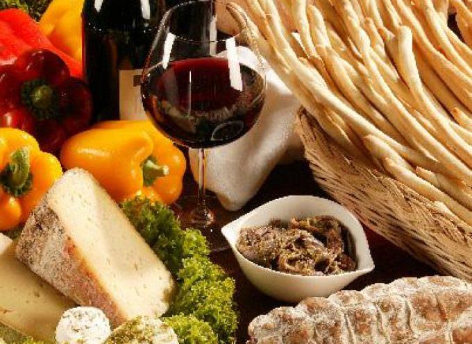 Piemonte: 24esima edizione della Mangialonga, cibo e vino con concerto di arpe