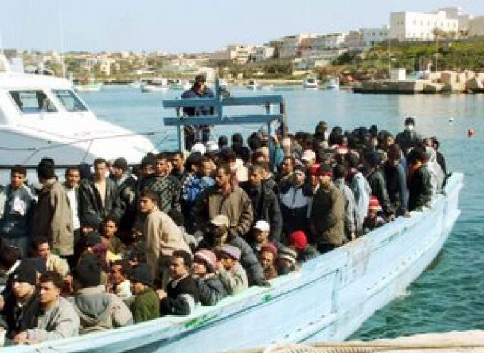 Immigrazione, introdotto il reato di clandestinità