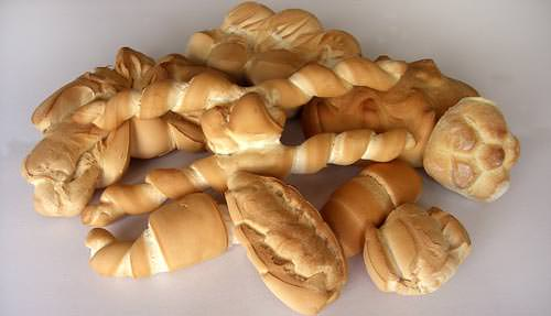 Pane, più forte della crisi: 26.000 aziende attive