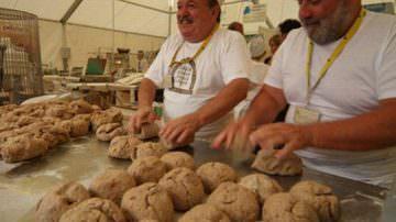 Panificatori (FIPPA): al via la settima edizione della Festa del Pane