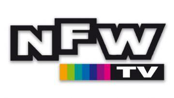 Ultime notizie da Bologna: al SANA 2009 protagonista è la WebTV