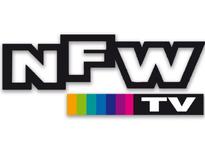 Il futuro della TV è sul web?