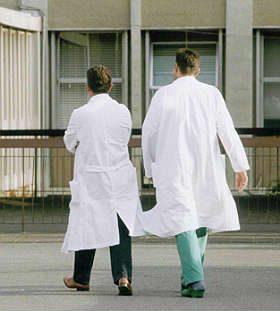 Cisl: la mancanza di concertazione produce solo danni al settore della Sanità