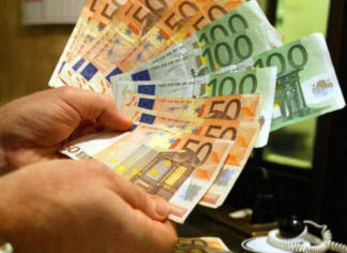 """Agenti e rappresentanti, Fnaarc: accesso al credito col contagocce e rischi con il nuovo """"massimo scoperto"""""""