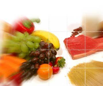 Alimentare: l'agricoltura pronta ad accordi con la grande distribuzione