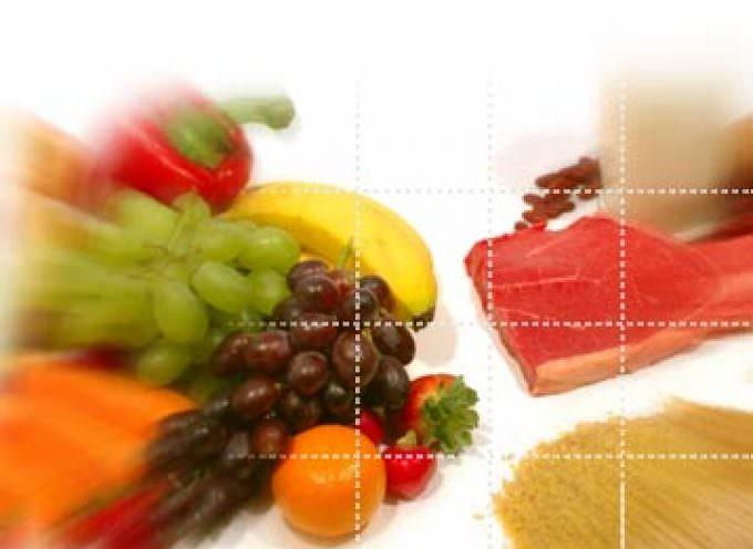 Consumi: Confagricoltura, non si vede una inversione di tendenza per quelli alimentari
