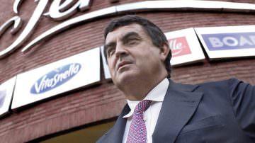 Telethon: Carlo Pontecorvo nominato nuovo consigliere del Cda