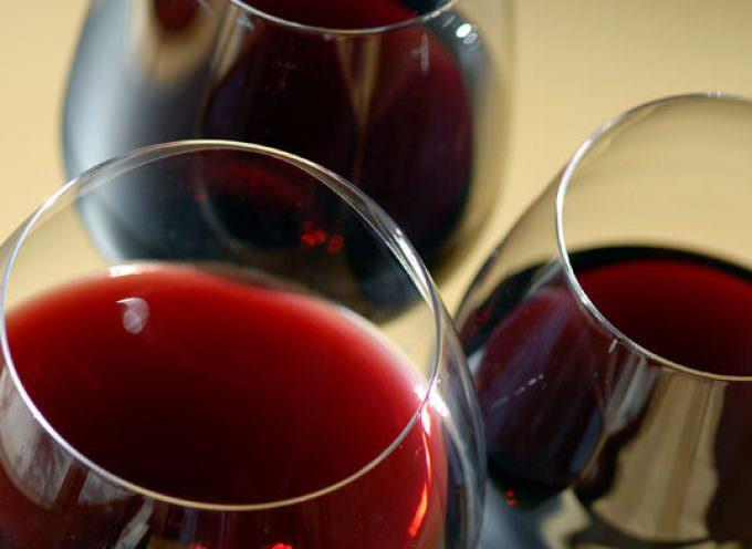 Conferme per i Pinot Nero Altoatesini, in evidenza Toscani e Lombardi