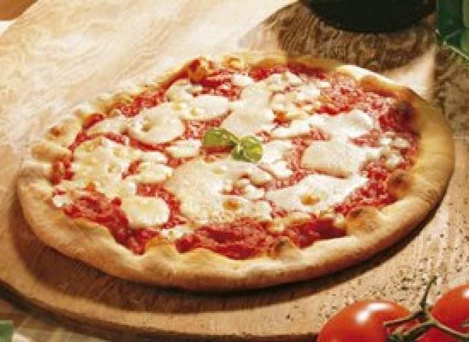 E' nato il Manifesto della Pizza Italiana Contemporanea