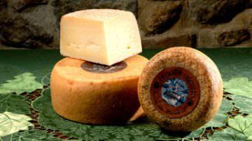 «Il formaggio toscano: dalla pecora alla tavola, salute, gusto, ambiente»
