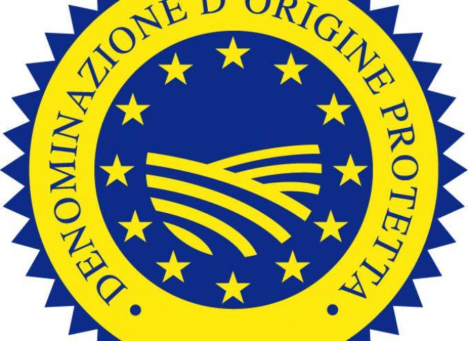 """Torino: Prosciutto """"Crudo di Cuneo"""" – Avviato l'iter per il riconoscimento della certificazione DOP"""