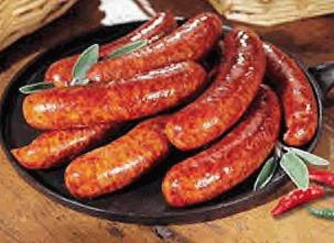 Hrs, la proteina che fa salire il colesterolo cattivo