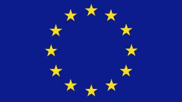 Si insedia oggi il Parlamento Europeo: Buzek è il nuovo Presidente