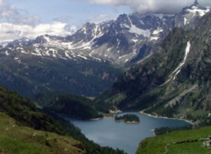 Accordo CNR-EIM per tutelare la montagna italiana